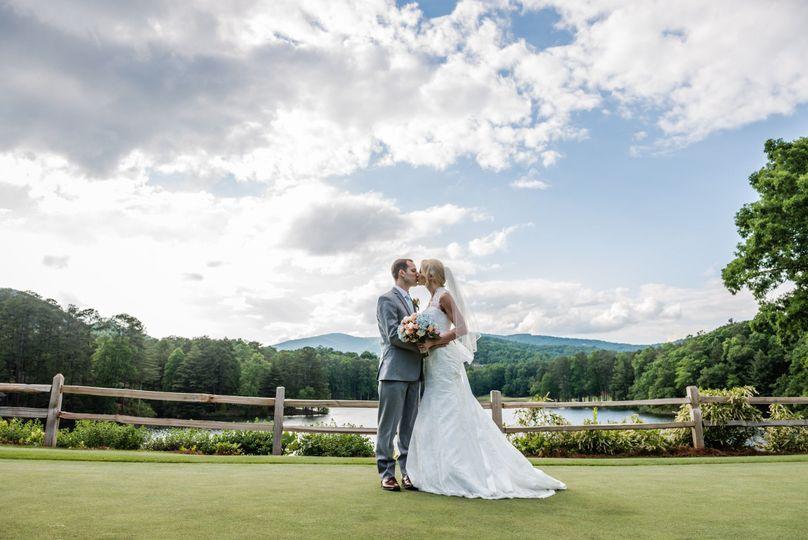 8d2ff4b3841ee758 1483740594481 mentel wedding 2016 1974