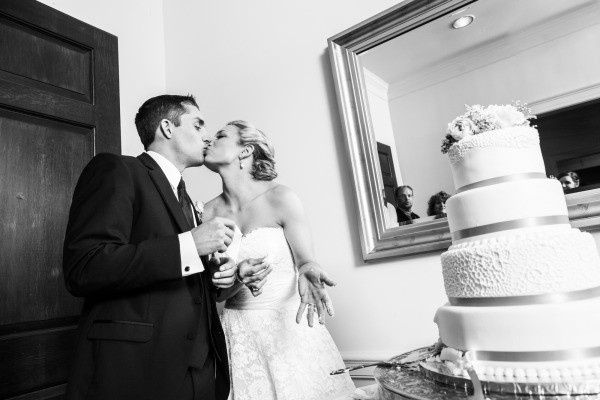 Tmx 1449600975966 Milliner2 Jasper wedding venue