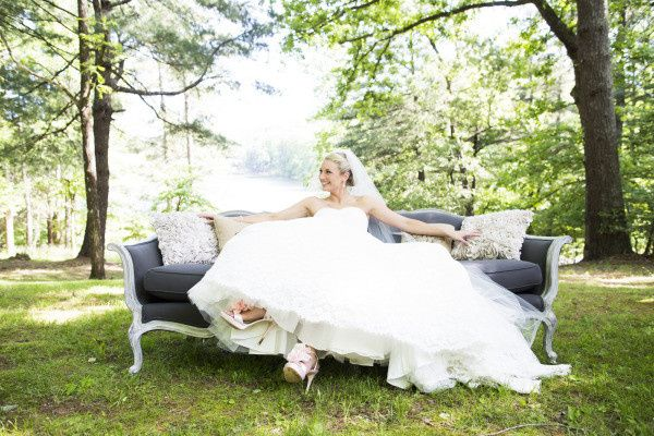 Tmx 1449600992758 Milliner7 Jasper wedding venue
