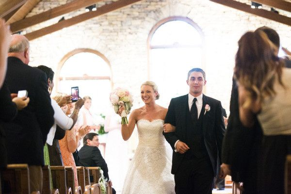 Tmx 1449600998752 Milliner10 Jasper wedding venue