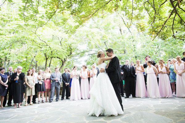 Tmx 1449601003851 Milliner11 Jasper wedding venue