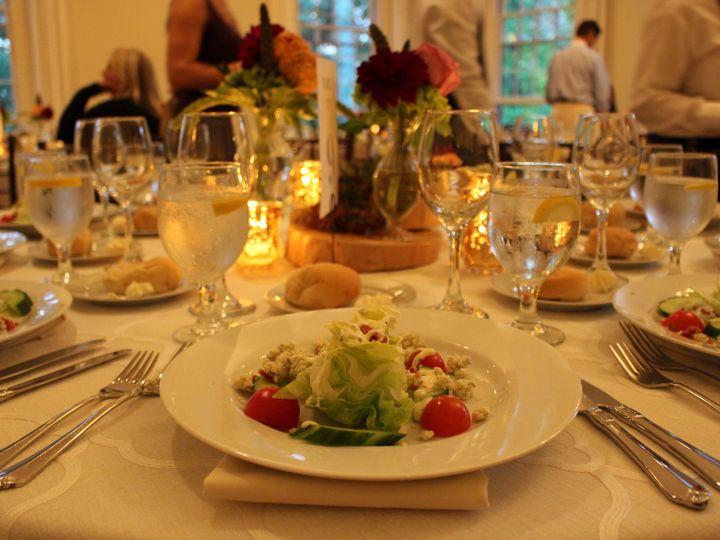 Tmx 1483740236584 Big Canoe Salad4 Jasper wedding venue
