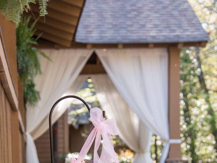Tmx 1483740249411 1341700311490532184480454902812663892622355o Jasper wedding venue