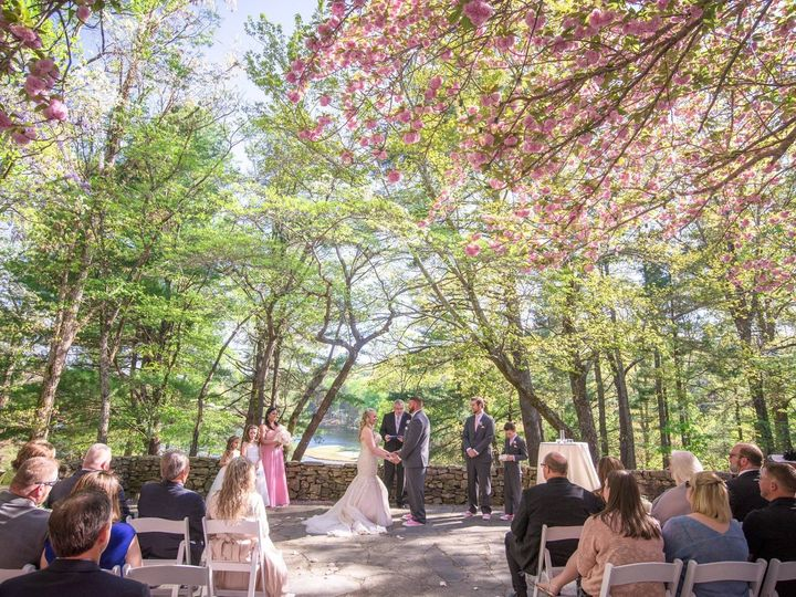 Tmx 1483740261284 1344310711490532584480416348489336205129214o Jasper wedding venue