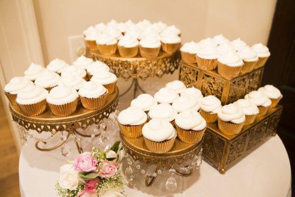 Tmx 1483740394922 Milliner1 Jasper wedding venue