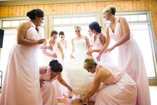 Tmx 1483740404991 Milliner5 Jasper wedding venue