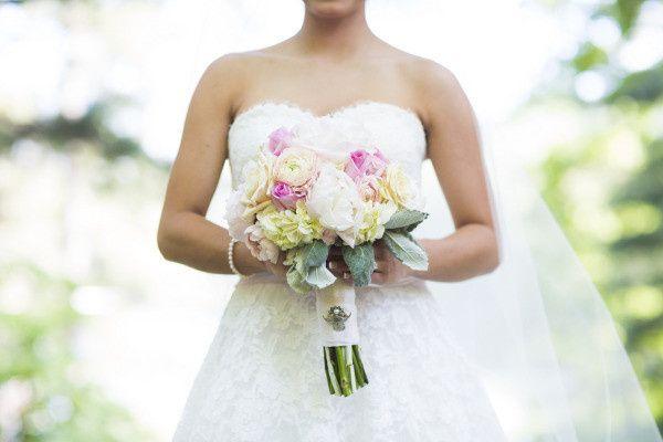 Tmx 1483740409766 Milliner6 Jasper wedding venue