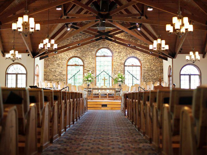 Tmx 1483740530698 Morgan Chris For Atlanta Weddings 0028 Jasper wedding venue