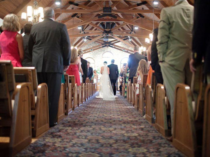 Tmx 1483740546861 Morgan Chris For Atlanta Weddings 0032 Jasper wedding venue