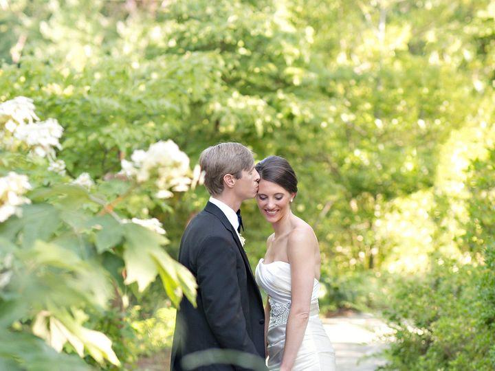 Tmx 1483740562183 Morgan Chris For Atlanta Weddings 0045 Jasper wedding venue