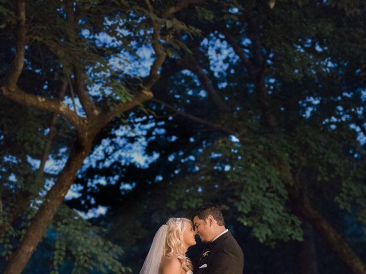 Tmx 1483740576379 Chrissy Noel Photography Marissa6044 Jasper wedding venue