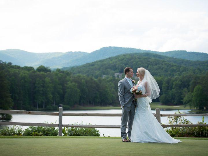 Tmx 1483740594969 Mentel Wedding 2016 986 Jasper wedding venue