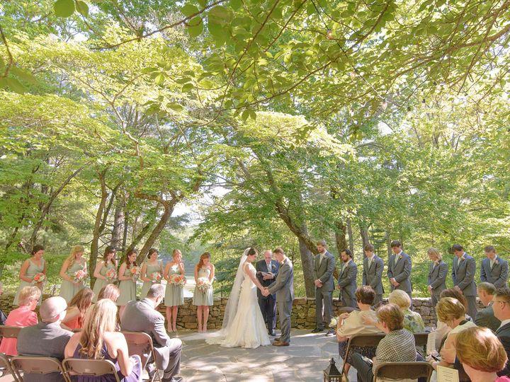 Tmx 1483740642809 0036 Jasper wedding venue
