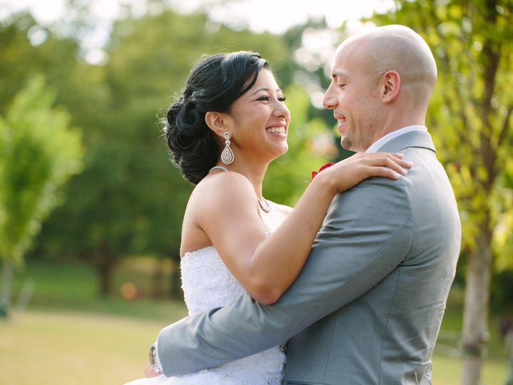 Tmx 1366430775440 Hiromi Elvin Wedding Photos 0590 Newark wedding planner