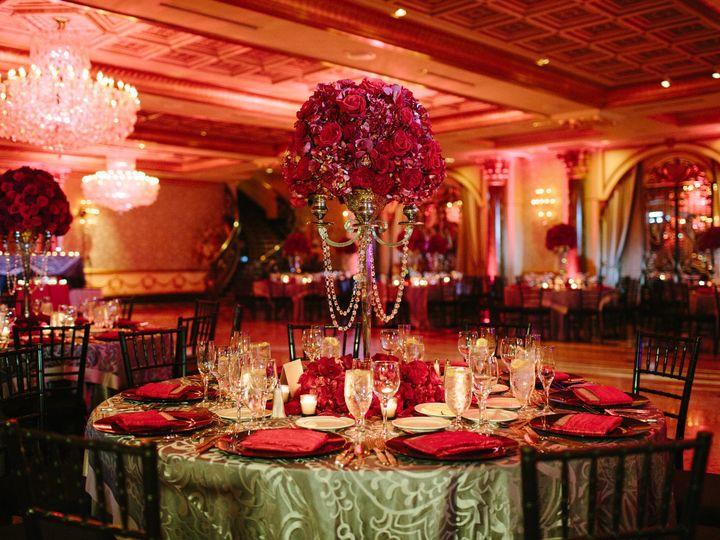 Tmx 1366430817145 Hiromi Elvin Wedding Photos 0709 Newark wedding planner