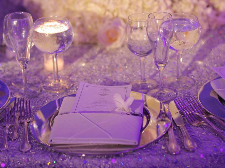 Tmx 1366431219902 D68 Newark wedding planner