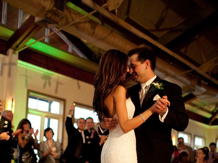 Tmx 1366431323845 Erika Anthony Wedding Photos 0745 Newark wedding planner