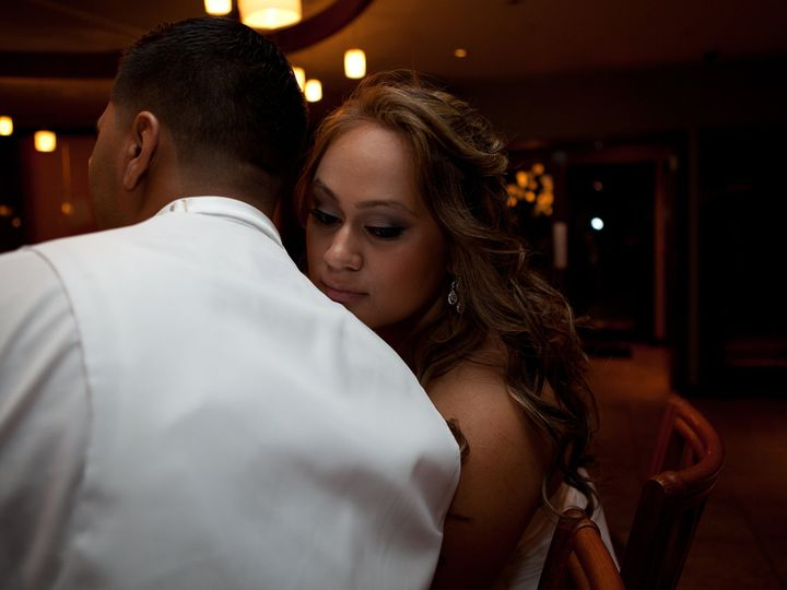 Tmx 1366431368761 Gallery Pic Newark wedding planner