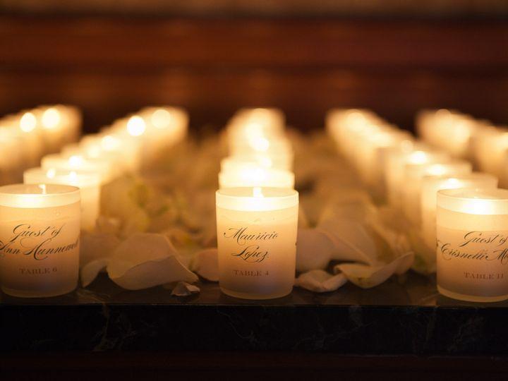 Tmx 1366431466615 Pure Ambiance 3 8 13   023 Newark wedding planner