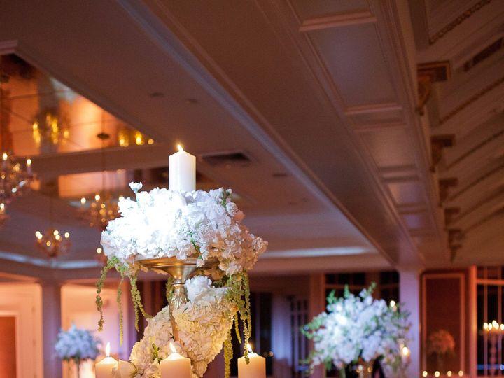 Tmx 1366431532002 Pure Ambiance 3 8 13   123 Newark wedding planner