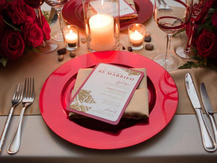 Tmx 1366431628032 Img1780 Newark wedding planner