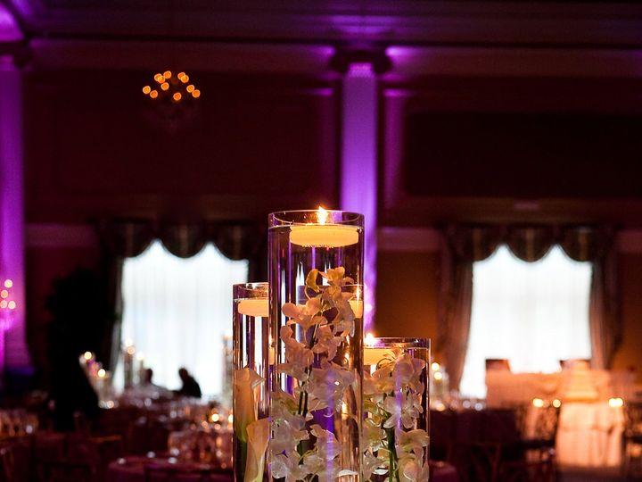Tmx 1366431668982 Kisha Editrebecca Tommy Wedding Pictures 0625 2 Newark wedding planner