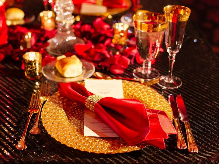 Tmx 1366431775574 The Wedding Central Church Gala 030 Newark wedding planner