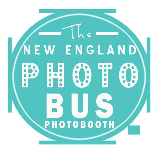 blue bus logo