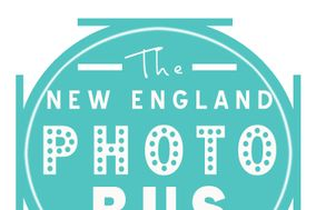 New England Photo Bus