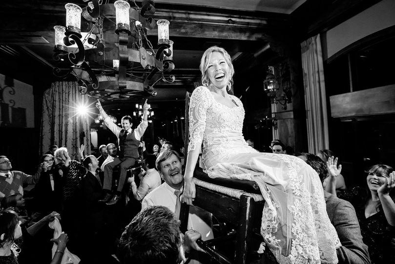 lake tahoe wedding photography portfolio 99 51 495385