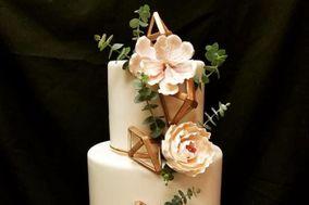 SugarBakers Cakes