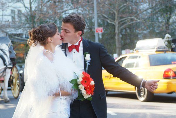 Adriatic Studio, Classic and Modern Wedding Photography and Videography.