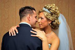 Adriatic Studio - Classic and Modern Wedding Photography and Videography