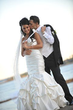 Tmx 1256538727312 681916516gjevukaj555 Brooklyn, NY wedding videography