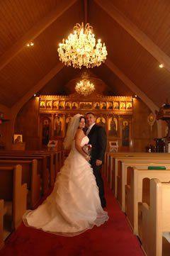 Tmx 1256538906687 682033640onerda117 Brooklyn, NY wedding videography