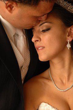 Tmx 1256538927703 688119364valbona186 Brooklyn, NY wedding videography
