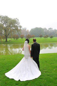 Tmx 1256539074422 688474125linda326 Brooklyn, NY wedding videography