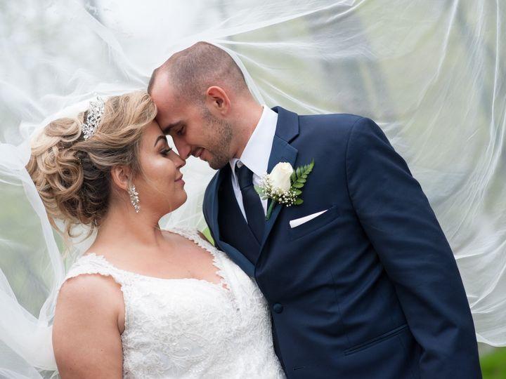 Tmx Ek 392 51 26385 159363172763138 Brooklyn, NY wedding videography