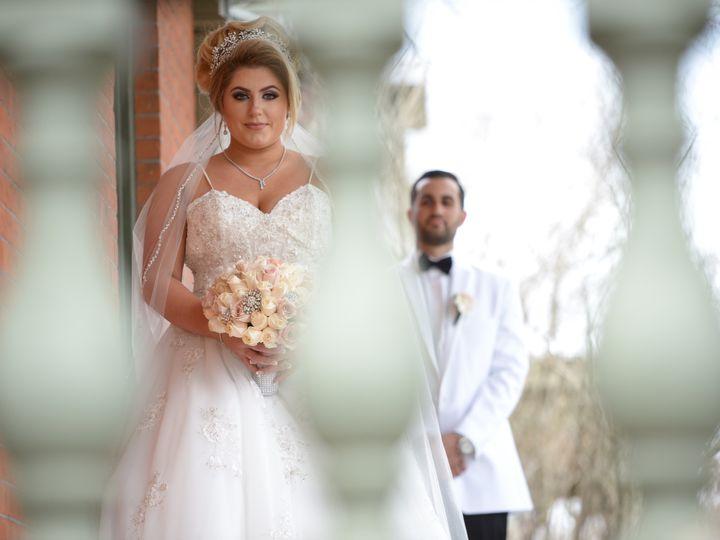 Tmx Fs 544 51 26385 159363173278529 Brooklyn, NY wedding videography