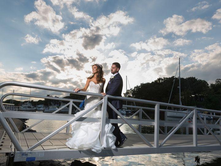 Tmx Jj 622 51 26385 159363172761583 Brooklyn, NY wedding videography