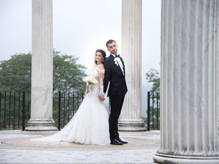 Tmx Ka 641 51 26385 159363172798865 Brooklyn, NY wedding videography