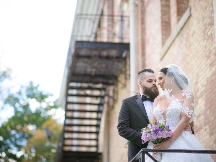 Tmx Ki 470 51 26385 159363172776512 Brooklyn, NY wedding videography