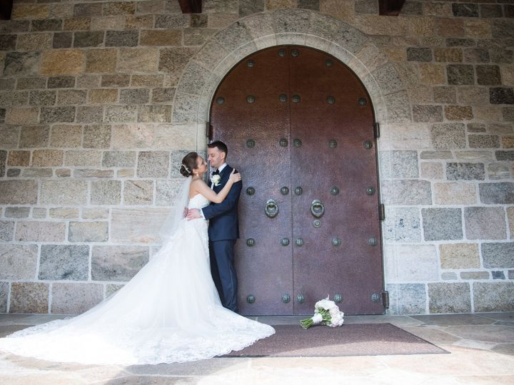 Tmx Lxh 621 51 26385 159363173475140 Brooklyn, NY wedding videography