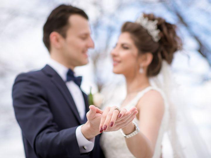 Tmx Pirovic 353 Of 1058 51 26385 159363172733435 Brooklyn, NY wedding videography