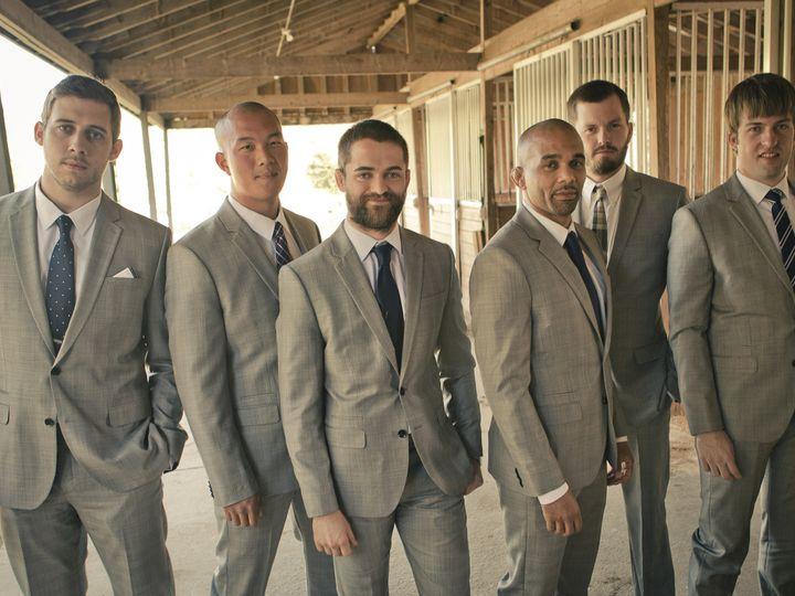 Tmx 1384476427456 1048053 Knightdale, NC wedding planner