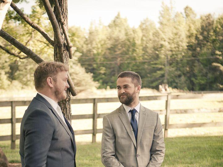 Tmx 1384476459514 1048065 Knightdale, NC wedding planner
