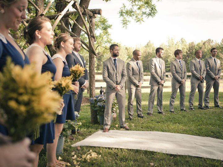 Tmx 1384476541474 1048068 Knightdale, NC wedding planner