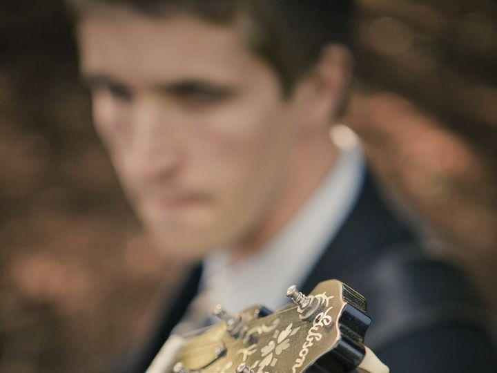 Tmx 1384476568582 1048069 Knightdale, NC wedding planner