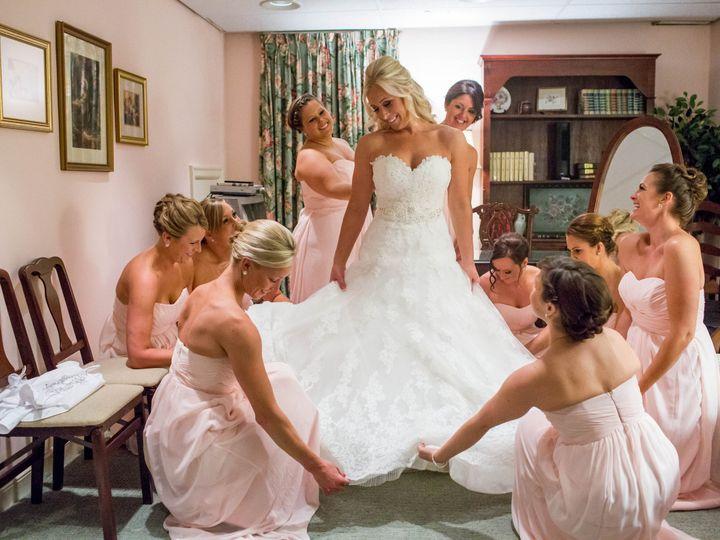 Tmx 1403706313417 Apple Wedding Same Day Slideshow Ss Apple 0004 Knightdale, NC wedding planner