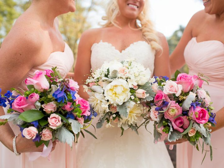 Tmx 1403706336378 Apple Wedding Same Day Slideshow Ss Apple 0010 Knightdale, NC wedding planner